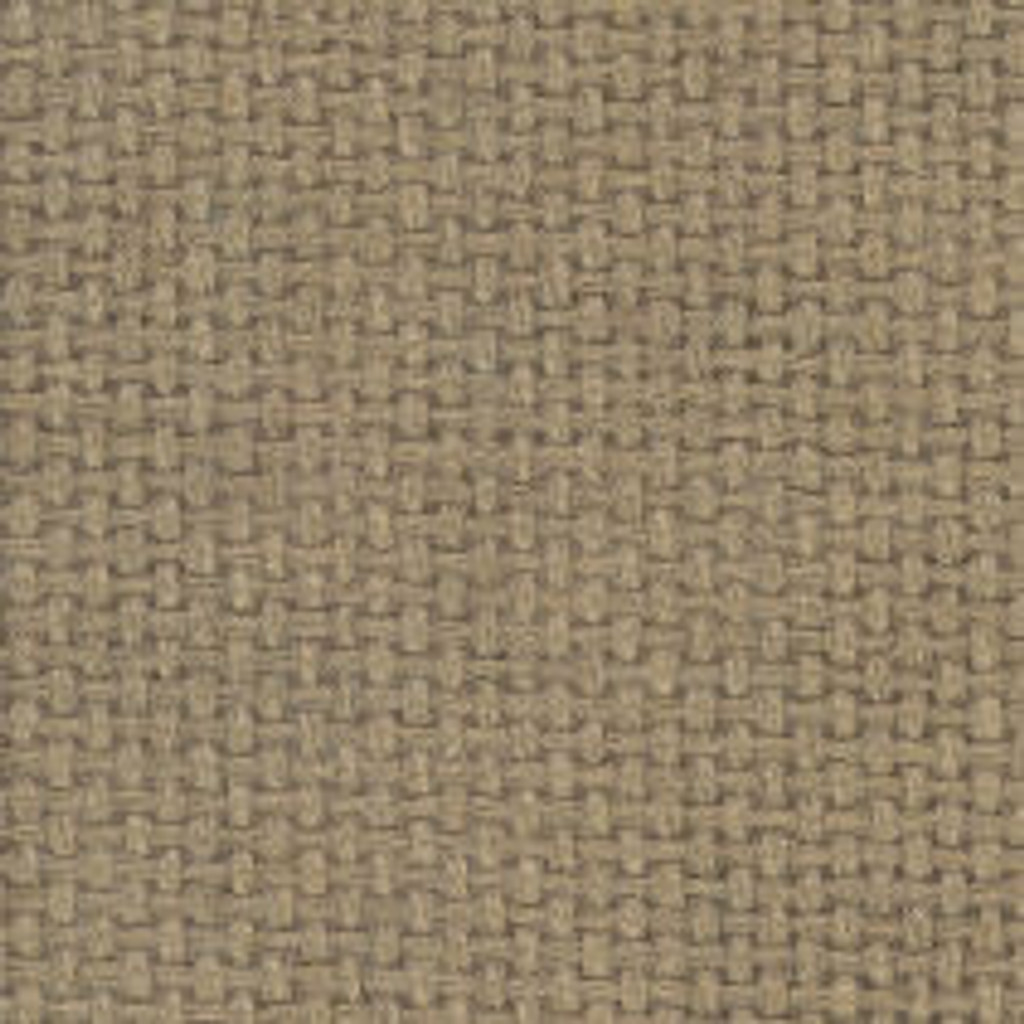 FR701® 2100: Acoustic, Panel Fabric Earth 792