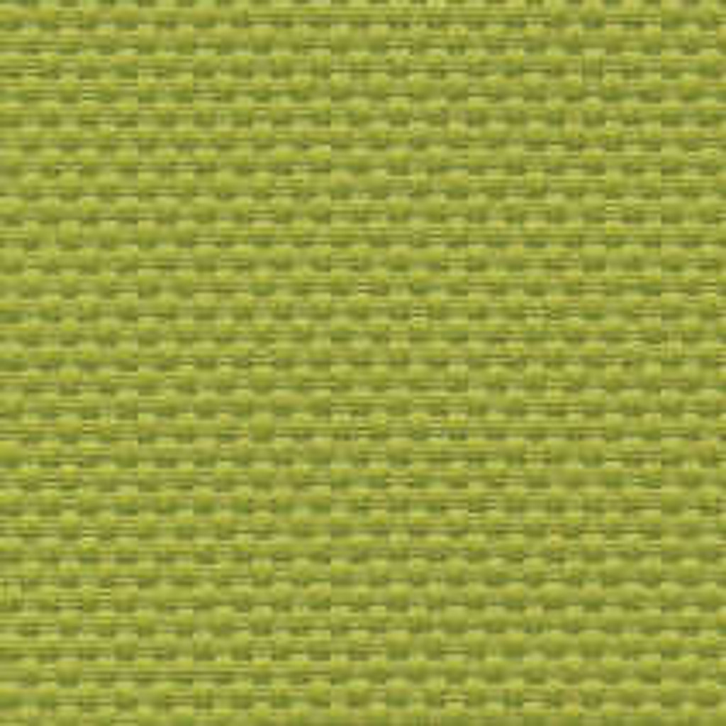 "Acoustic Fabrics  Originally, there was just panel fabric. And then people started to use it on acoustic panels. Nowadays the acoustic market is large itself and products are designed and marketed specifically for this application. Most panel fabrics can be used as acoustic fabrics and most acoustic fabrics can be used as panel fabric. We have a third party test all our new panel fabrics to determine whether they are appropriate for acoustic applications. If they allow a certain amount of sound to pass through the fabric then they will work well for acoustic panels or speakers, provided they meet the other criteria. - 66"" wide is the industry standard. - It's important that the fabric doesn't retain moisture, or it will sag on the panels as humidity levels change. Polyester and olefin do not absorb moisture but other yarns like cotton or wool do. - Most of the time they are un-backed. - The fabric needs to let the sound pass through it and into the sound absorbing material behind it. - Needs to pass ASTM E84 flame test."