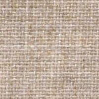 FR701® 2100: Acoustic, Panel Fabric Apricot Neurtral 404
