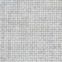 FR701® 2100: Acoustic, Panel Fabric Silver Papier 538