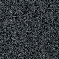 Open House® 2334:  54'  Acoustic, Panel, & Upholstery Fabric Graphite 2079