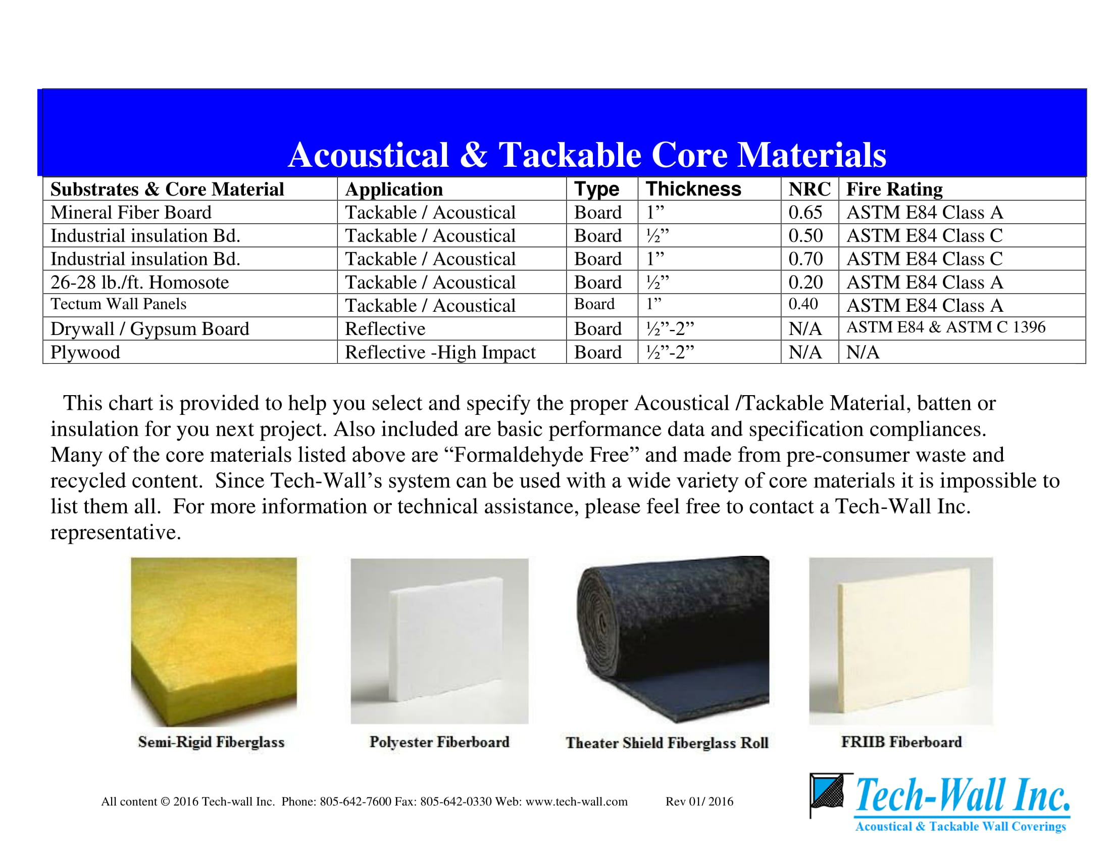 acoustical-core-page-2.jpg