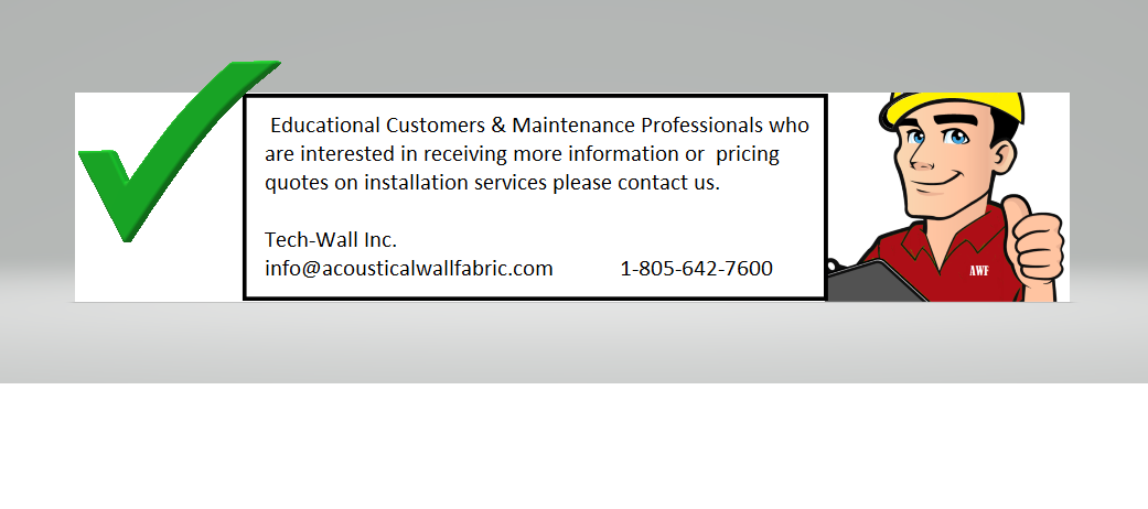 acoustical-fabric-wall-system-installer-techwall-inc..png