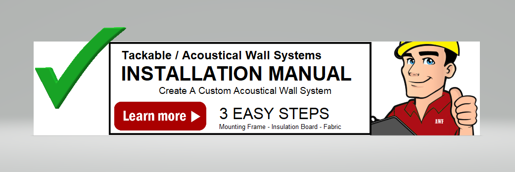 custom-acoustical-wall-system.png