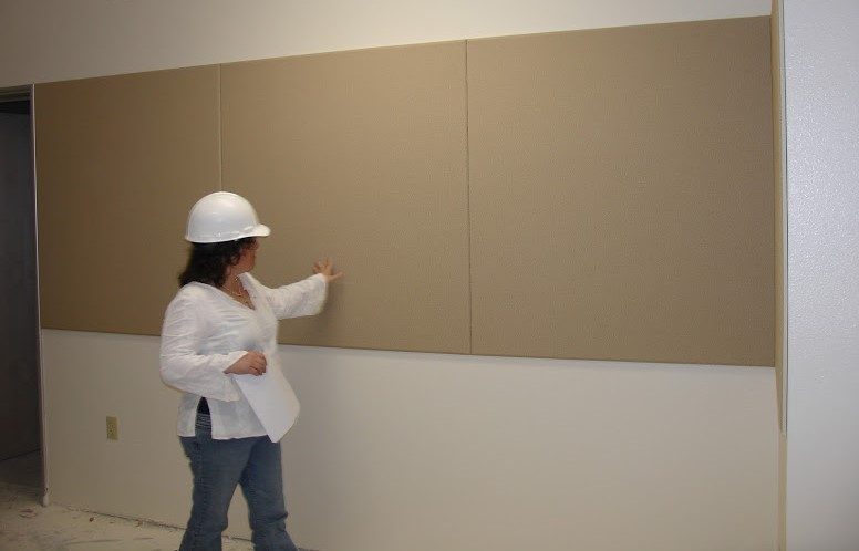 custom-built-tack-boards-.jpg
