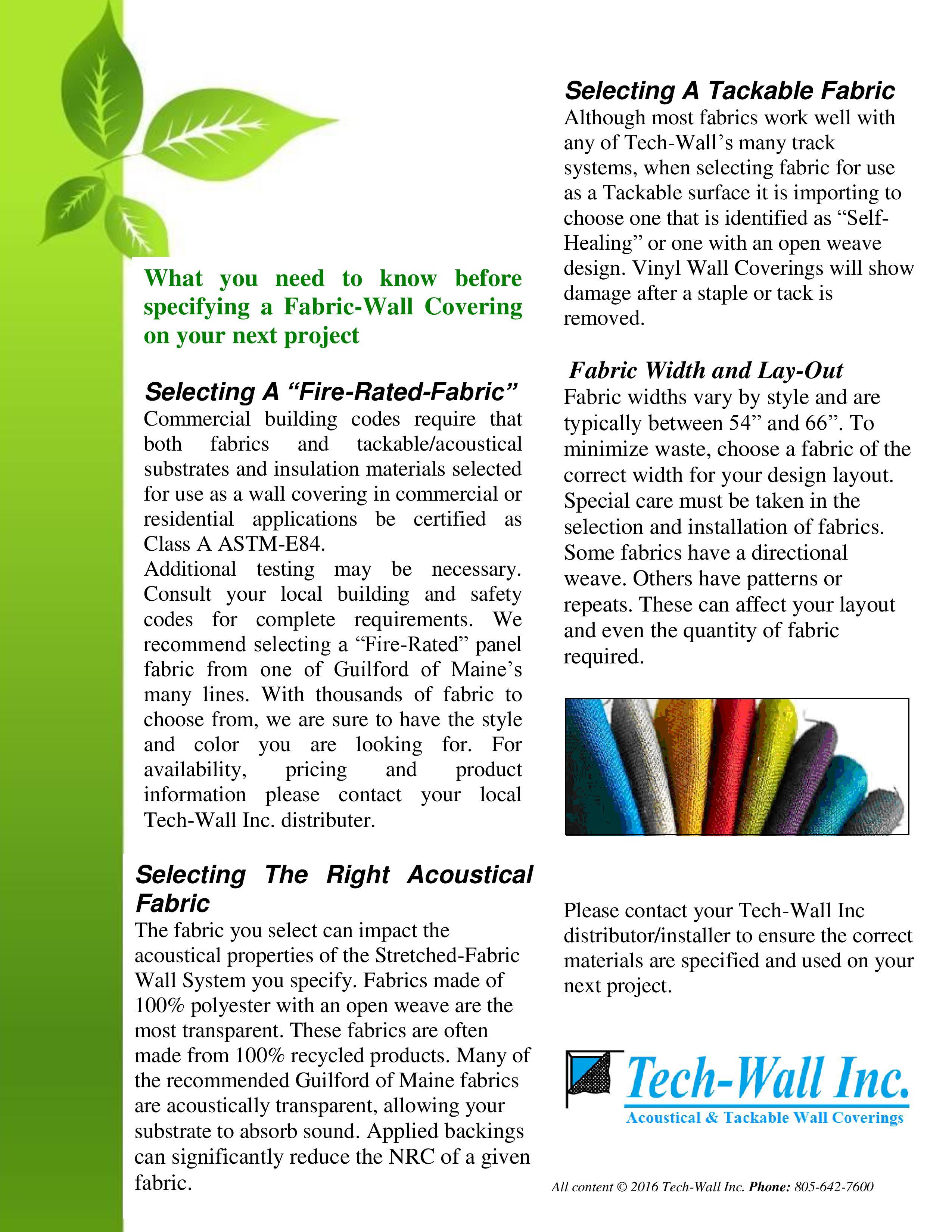 fabrics-page1-page-002.jpg