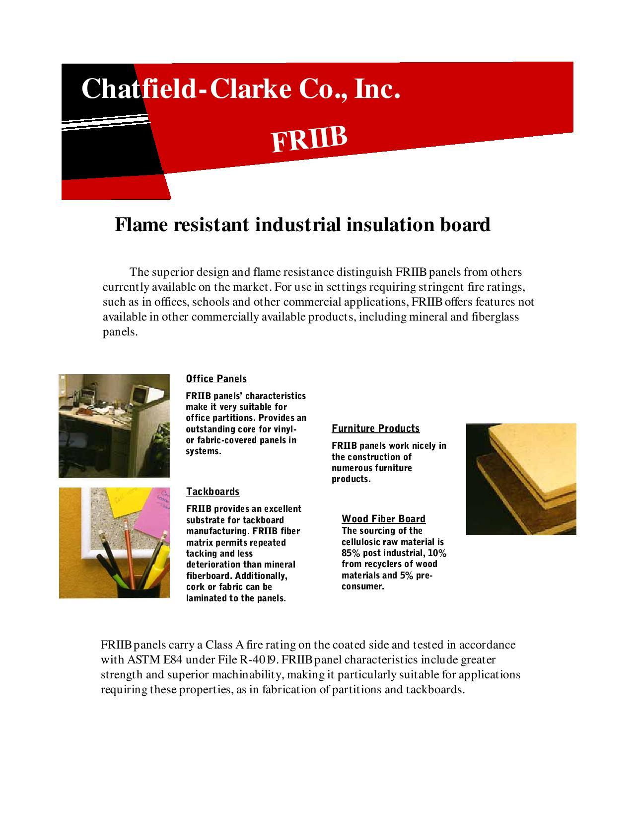 friib-panels.jpg
