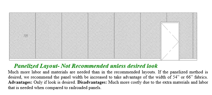 tack-board-wall-panel-system.png