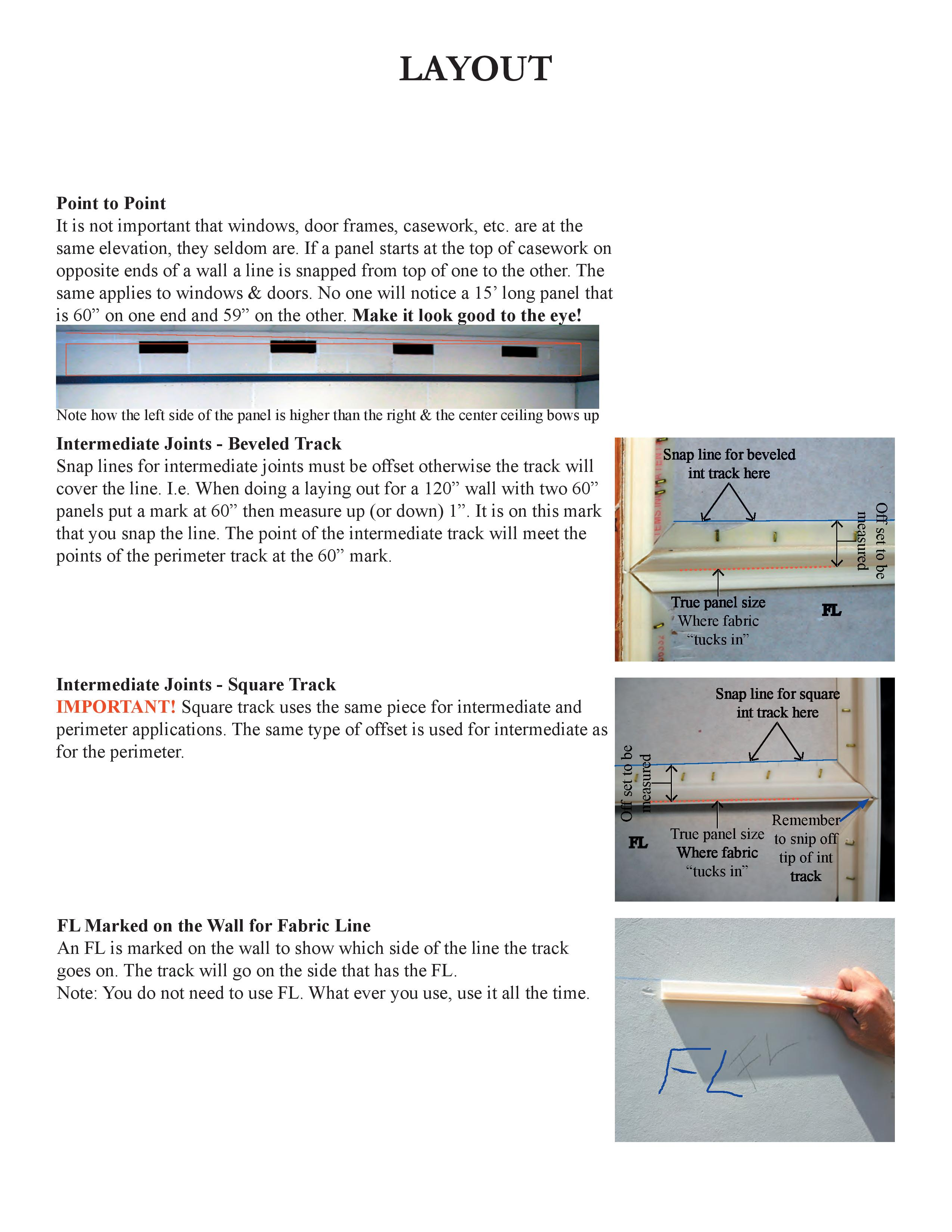 techwall-how-to-book-tech-wall-copy-page-003.jpg