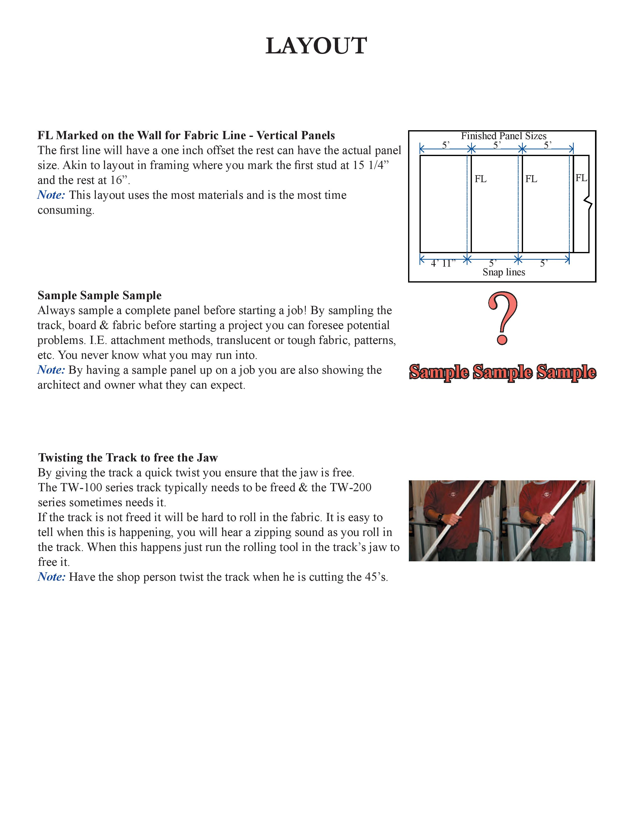 techwall-how-to-book-tech-wall-copy-page-004.jpg