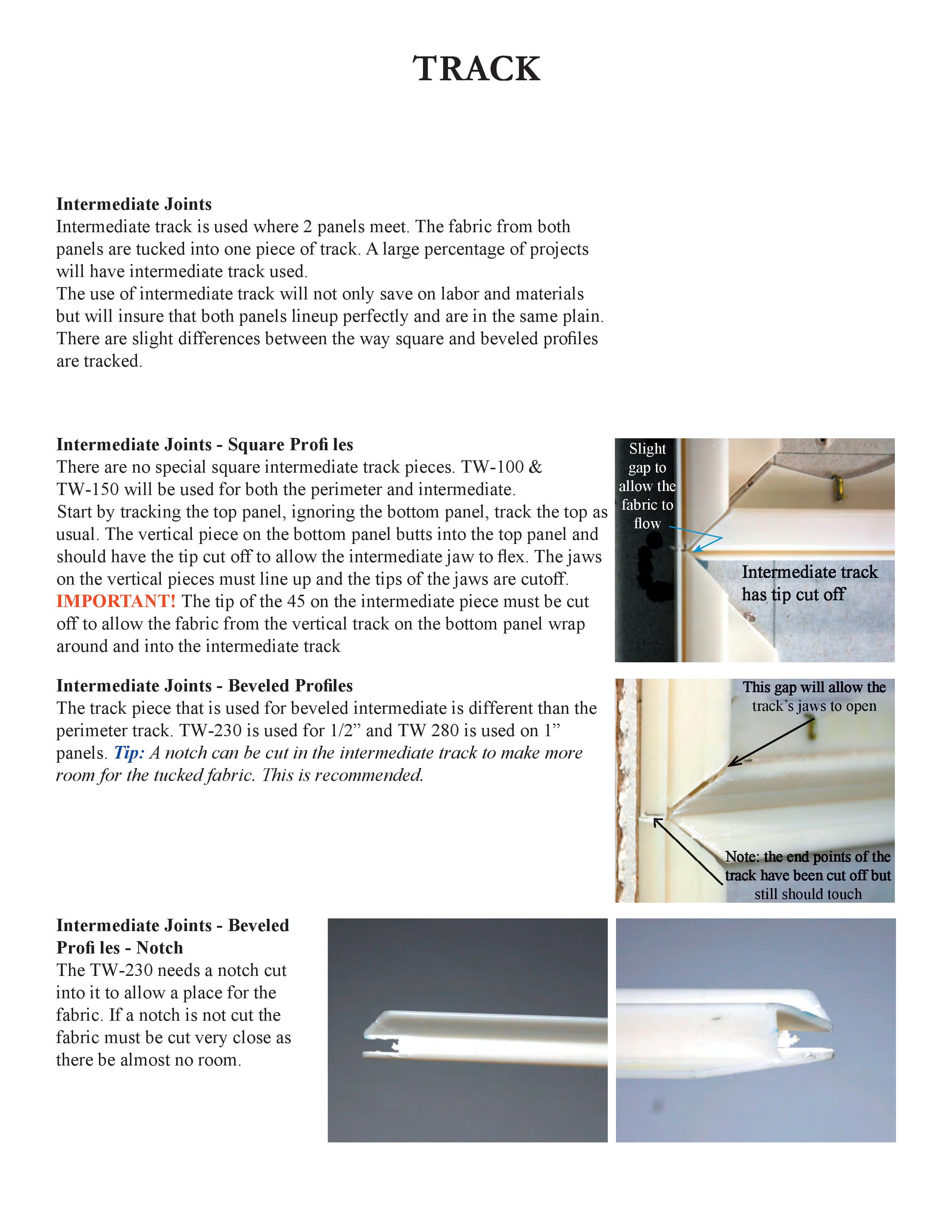 techwall-how-to-book-tech-wall-copy-page-006.jpg