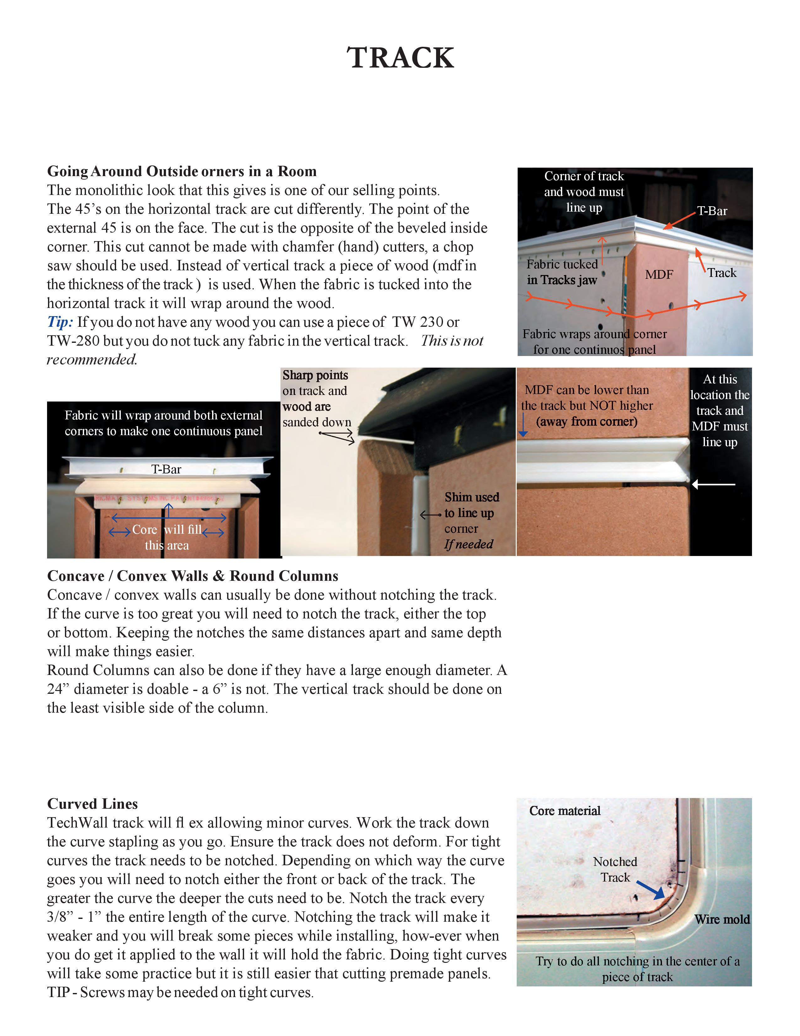 techwall-how-to-book-tech-wall-copy-page-009.jpg