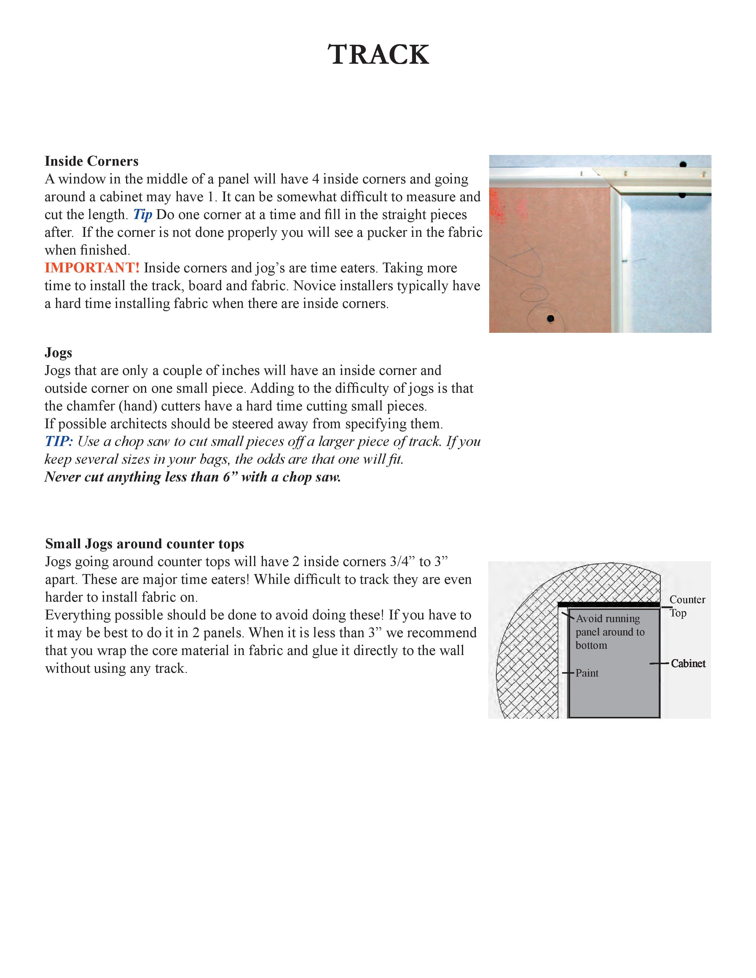 techwall-how-to-book-tech-wall-copy-page-010.jpg