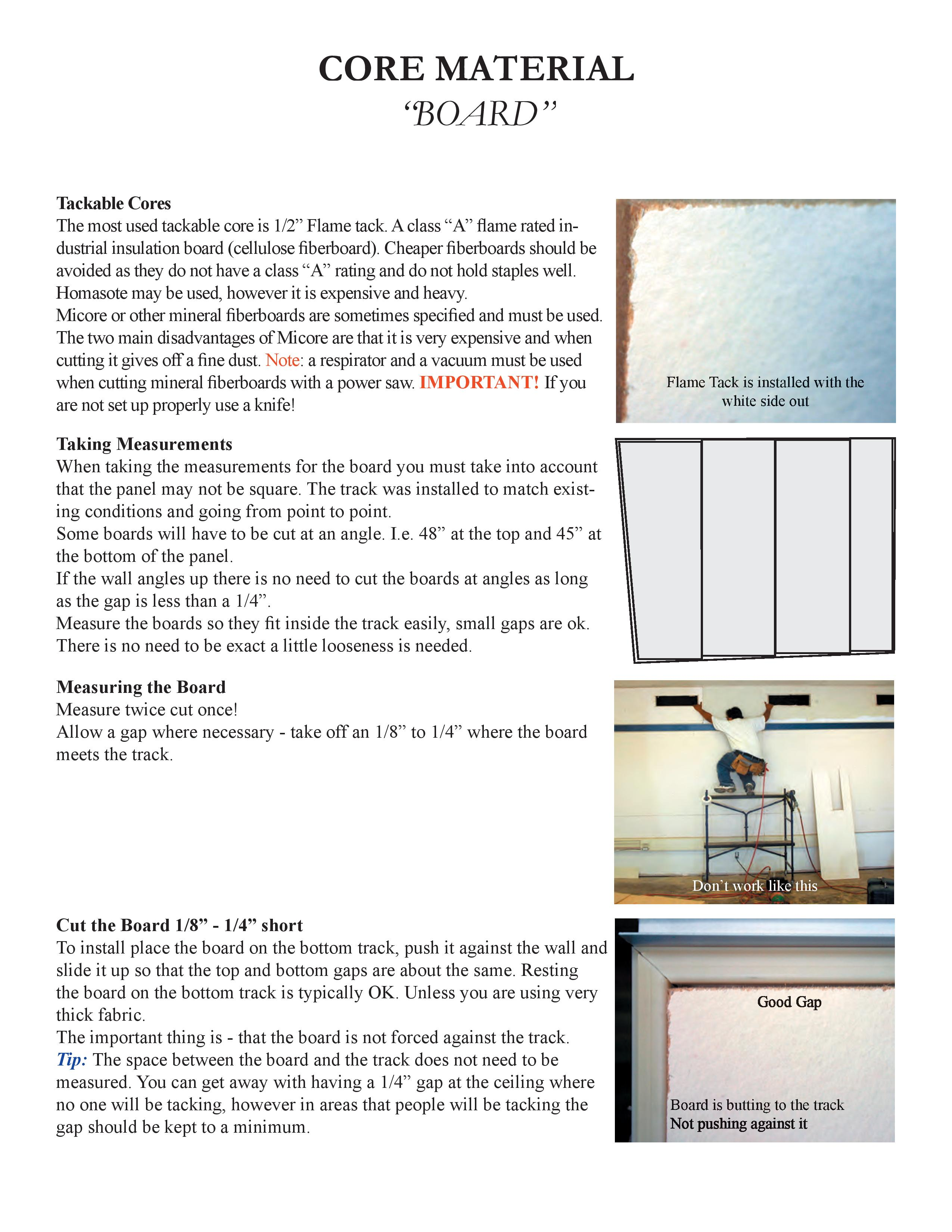techwall-how-to-book-tech-wall-copy-page-013.jpg