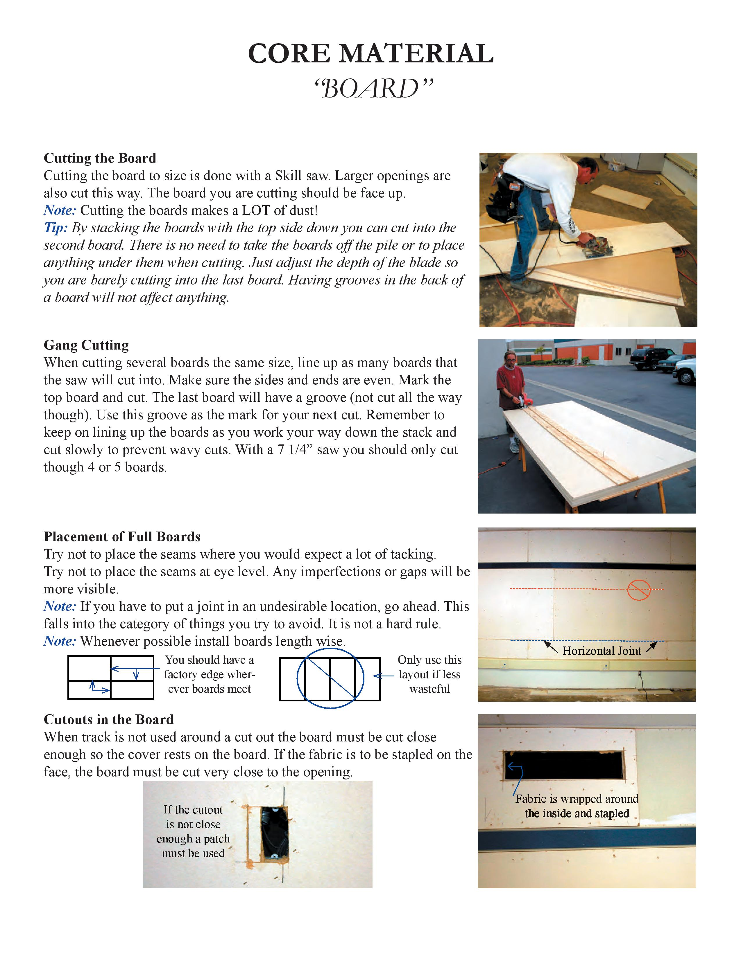 techwall-how-to-book-tech-wall-copy-page-014.jpg