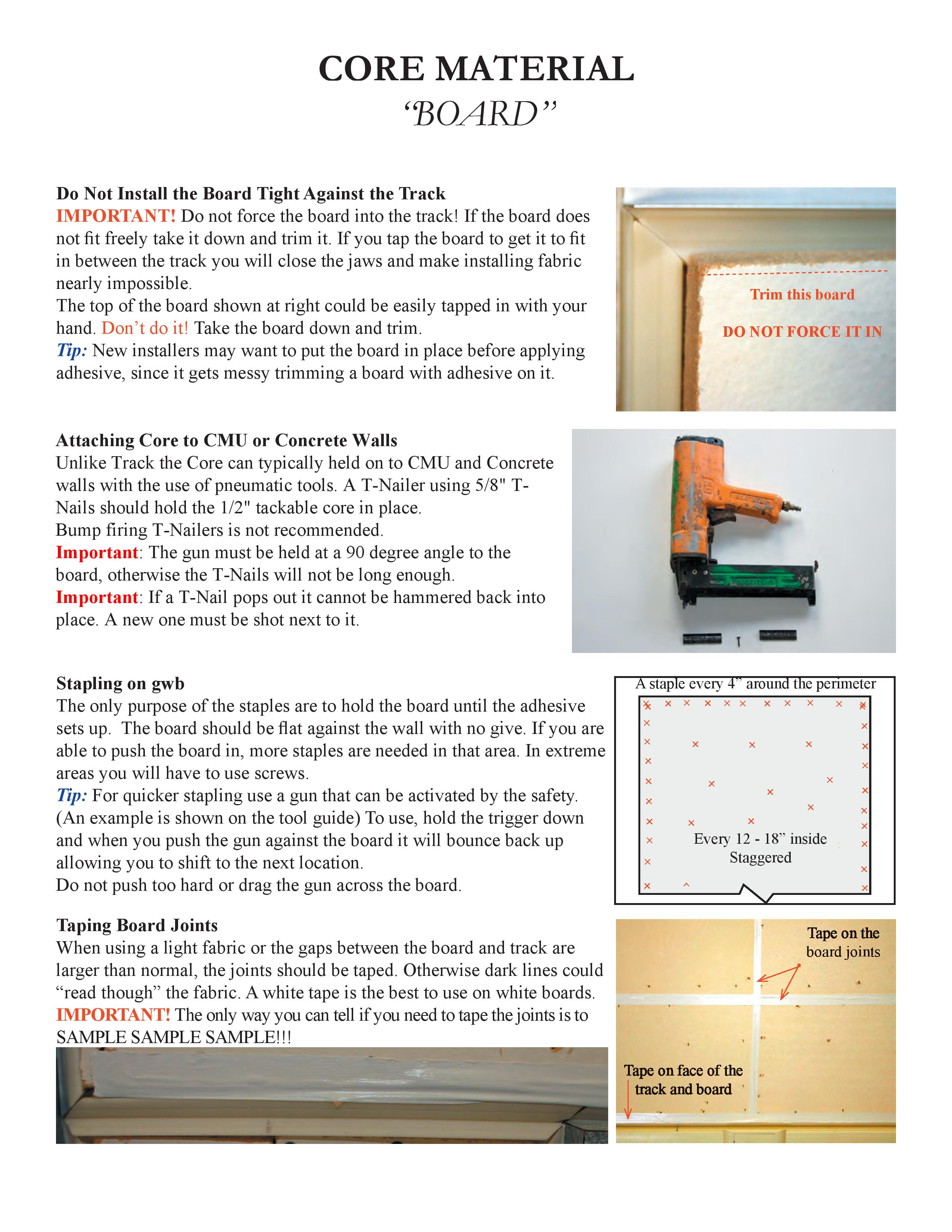 techwall-how-to-book-tech-wall-copy-page-015.jpg