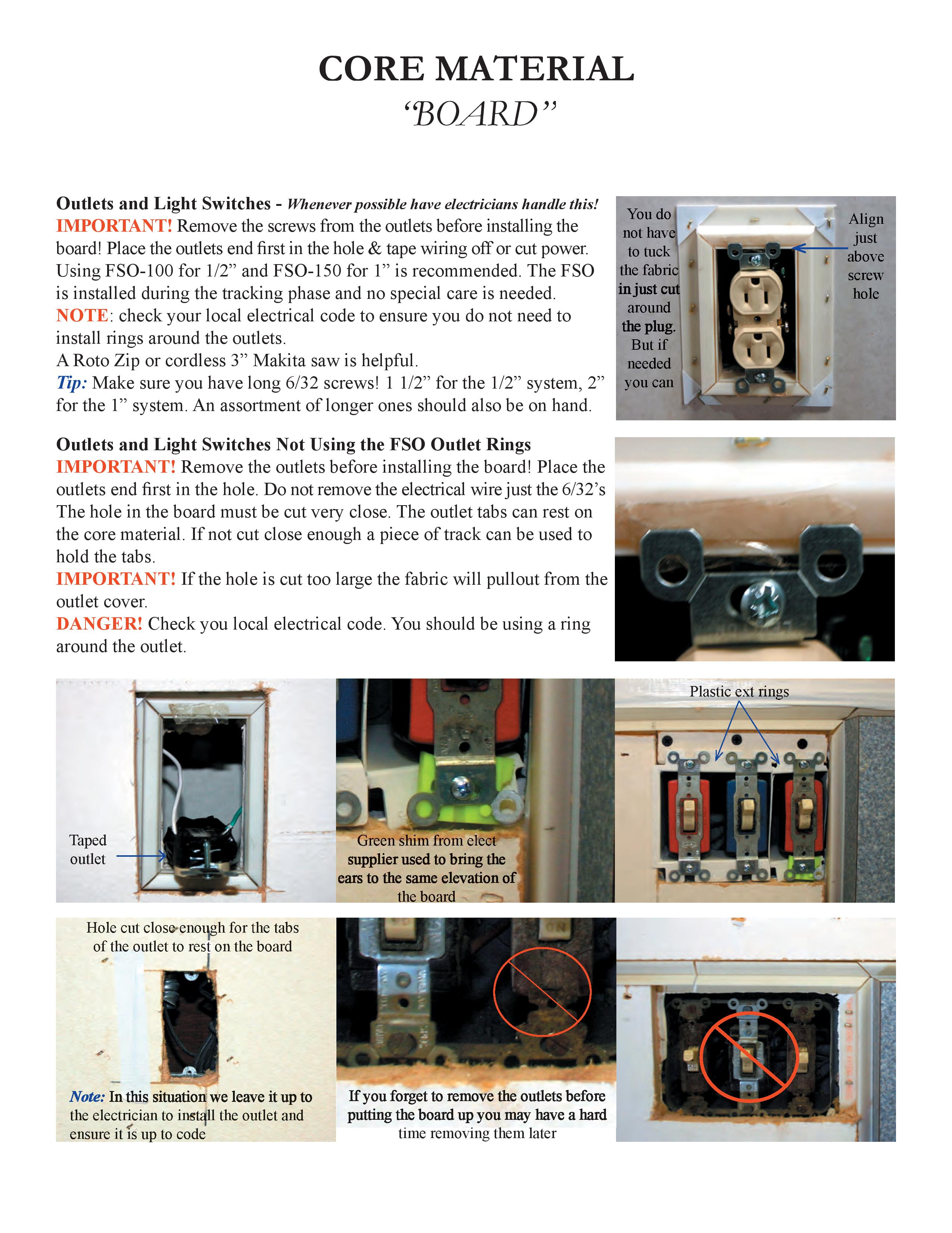 techwall-how-to-book-tech-wall-copy-page-016.jpg