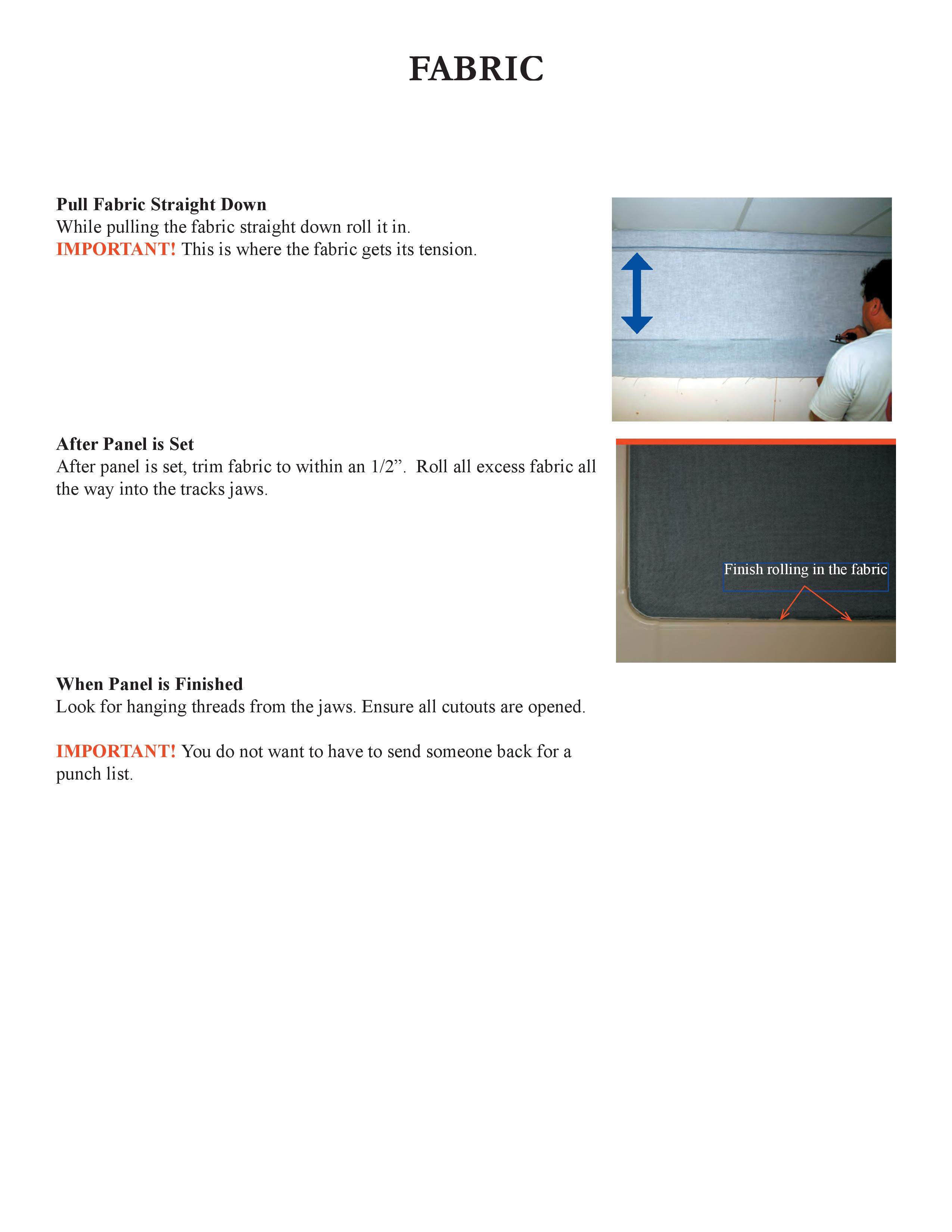 techwall-how-to-book-tech-wall-copy-page-020.jpg