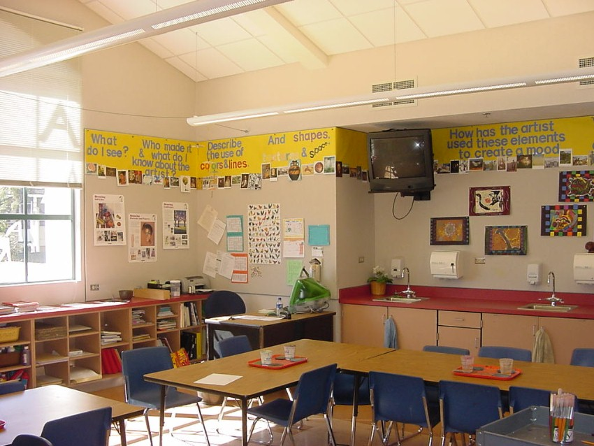 teck-boards-for-classrooms.jpg