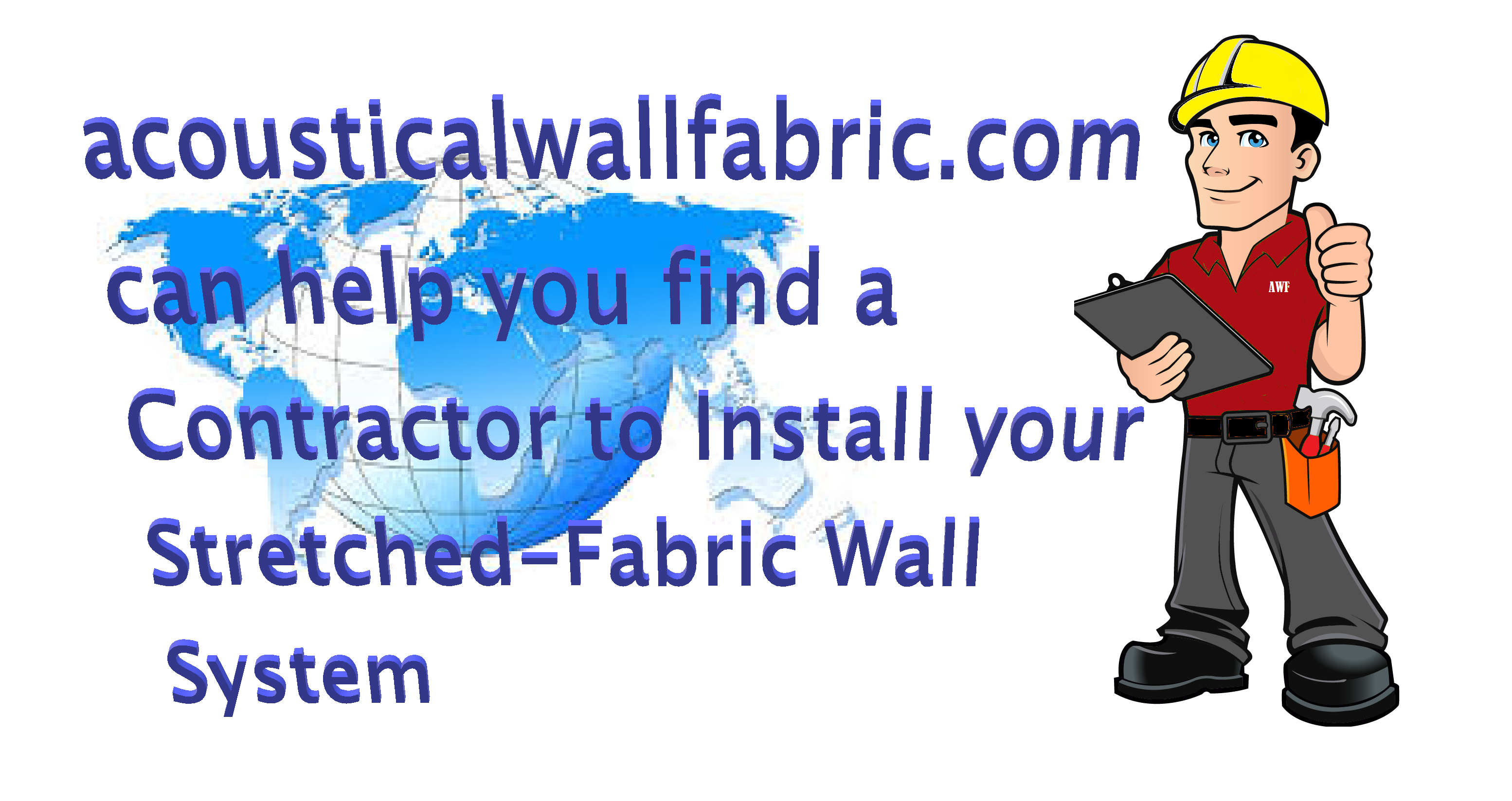 wall-upholstery-contractor.png