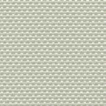 Whisper 1240 66 Acoustic Panel Upholstery Fabric Silence 1279