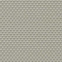 Whisper 1240 66 Acoustic Panel Upholstery Fabric Zen 1282