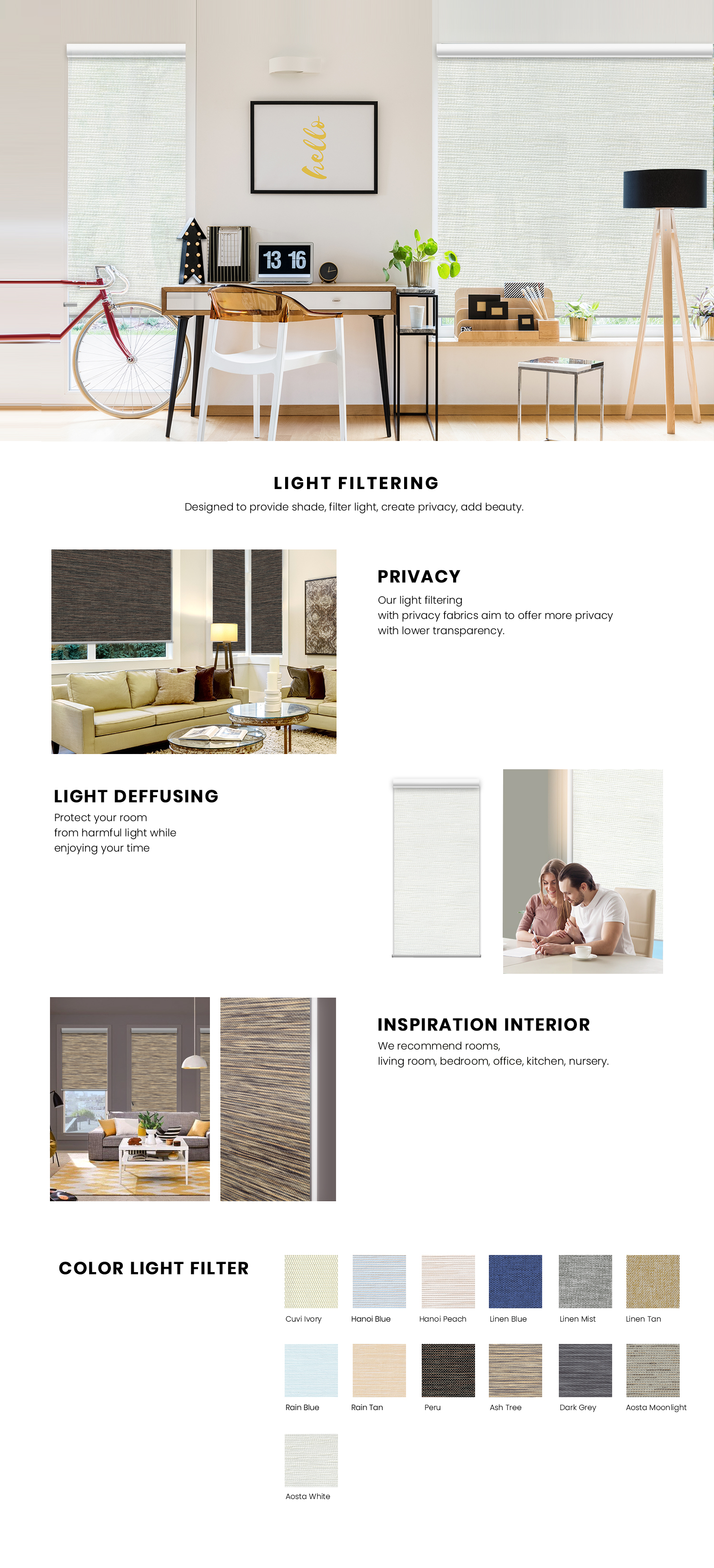 detail-page-light-filtering.jpg