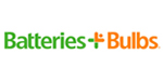 batteries-plus-logo3.jpg