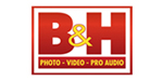 bh-photo-logo3.jpg