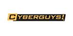 cyberguys-logo3.jpg