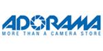 dealer-logo-adorama.jpg