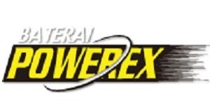 dealer-logo-baterai.jpg