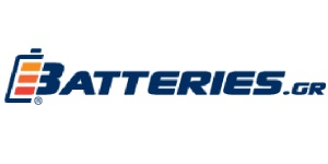 dealer-logo-batteriesgr.jpg