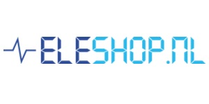 dealer-logo-eleshop.jpg