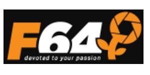 dealer-logo-f64.jpg