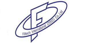dealer-logo-filtech.jpg