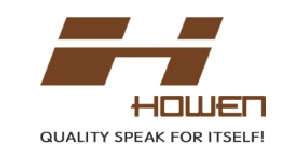 dealer-logo-howen.jpg