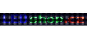 dealer-logo-ledshop.jpg