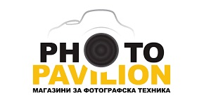 dealer-logo-photopavilion.jpg