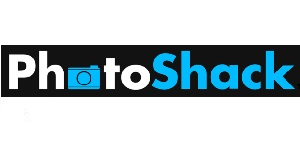 dealer-logo-photoshack.jpg