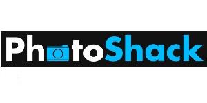dealer-logo-photoshack.jpg