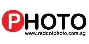dealer-logo-reddot.jpg
