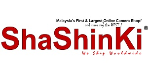 dealer-logo-shashinki.jpg