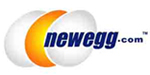 newegg-logo3.jpg