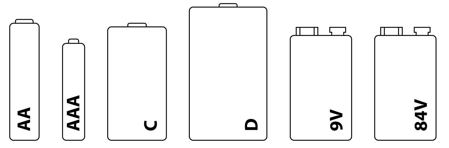 powerex-precharged-avaliable-sizes.jpg