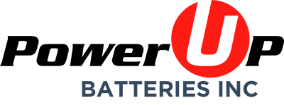 powerup-batteries-inc.png