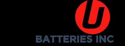 powerup-batteries-inc.png