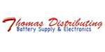 thomas-distributing-logo3.jpg