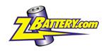 zbattery-logo3.jpg