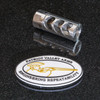 Patriot Valley Arms' Jetblast muzzle brake, a perfect add-on accessory to any John Hancock platform!